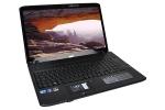 Acer Aspire 8940G-72G100Wn