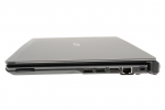 Acer Aspire 3810T-354G32n