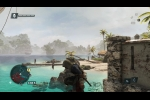 Assassin's Creed IV Black Flag PC Review