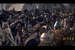 Total War Rome II - Cesare in Gallia