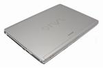 Sony VAIO VGN-SR51MF/S