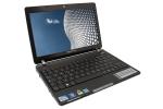 Packard Bell DOT M/U.IT/010