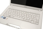 Toshiba Satellite T130-11U
