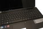 Packard Bell EasyNote Butterfly M-FU-008IT