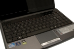 Packard Bell EasyNote Butterfly S-EU-003IT