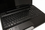 Toshiba Satellite A500 - 14D