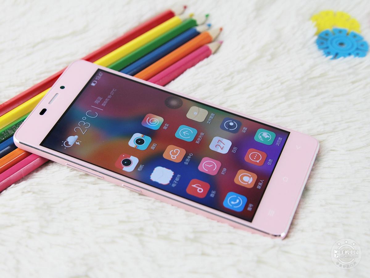 Produttore cinese di smartphone condannato per aver installato malware di proposito su più di 20 milioni di cellulari