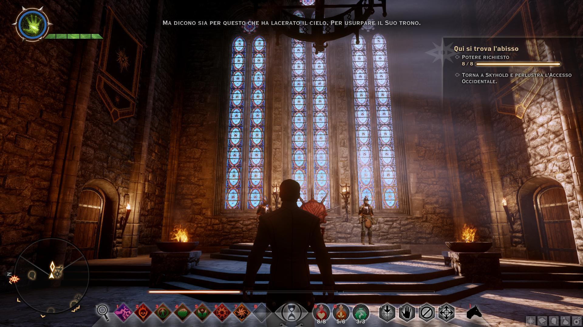 Guild Wars 2 Videos - MMORPG.com