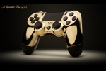 Controller PS4 e Xbox One placcati in Oro 24 carati Th_goldcontroller1