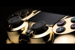 Controller PS4 e Xbox One placcati in Oro 24 carati Th_goldcontroller2