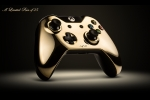 Controller PS4 e Xbox One placcati in Oro 24 carati Th_goldcontroller3