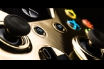 Controller PS4 e Xbox One placcati in Oro 24 carati Th_goldcontroller4