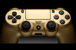 Controller PS4 e Xbox One placcati in Oro 24 carati Th_goldcontroller5