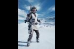 Star Wars Battlefront (Berdu)