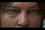 Death Stranding: Decima Engine