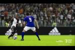 eFootball PES 2020 - Juventus