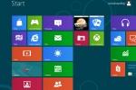 th 13 Microsoft Windows 8 in vendita dal 26 ottobre