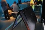 th gal0 Acer presenta Aspire S5, il proprio Ultrabook di seconda generazione