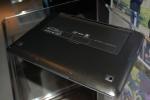 th gal1 Acer presenta Aspire S5, il proprio Ultrabook di seconda generazione