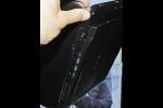 th gal4 Acer presenta Aspire S5, il proprio Ultrabook di seconda generazione