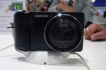 th rimg0254 1280x960 Samsung Galaxy Camera e Galaxy S III a confronto