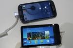 th rimg0263 1280x960 Samsung Galaxy Camera e Galaxy S III a confronto