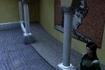 Return to Castlerama