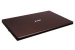 Acer Aspire 5810TG-734G50Mn