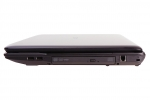 Acer Aspire 8735G-664G50Mn