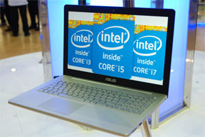 Ultrabook @ Computex 2013