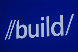 Microsoft Build: keynote d'apertura