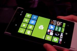 Nokia Lumia 1020, gli scatti della presentazione