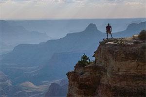 I migliori scatti di Alvarez per il National Geographic con Lumia 1020