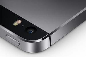 iPhone 5S: ecco come scatta la nuova fotocamera iSight