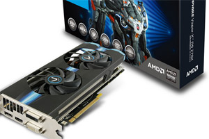 Le schede Radeon R7 e R9 dei partner AMD