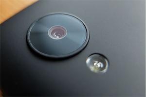 Nexus 5 contro tutti: fotocamere a confronto