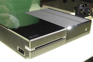 Xbox One: tutti gli screenshot della dashboard pubblicati da Moonlightswami