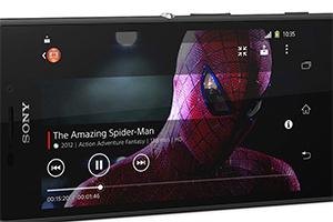 Sony Xperia M2, tutte le foto dello smartphone di fascia media di Sony