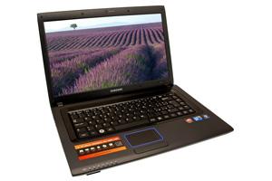 Samsung R522 JS03