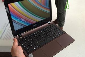 Acer Aspire E11/V11