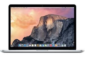 Mac OS X Yosemite: tutte le foto ufficiali