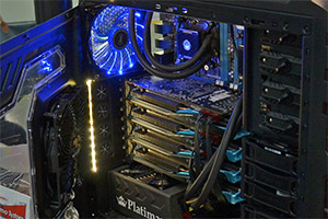Case Enermax al Computex 2014