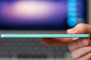 Gionee Elife S5.1, lo smartphone più sottile al mondo