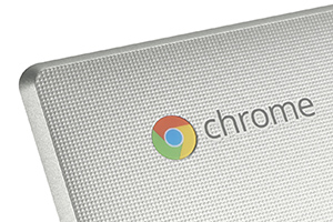 Toshiba Chromebook 2, rinnovo in nome del full HD