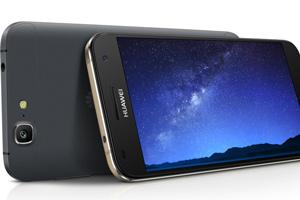 Huawei Ascend G7: foto ufficiali