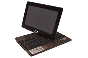 Gigabyte T1028G