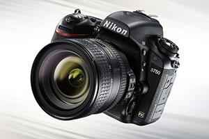 Nikon D750, l'anello di congiunzione tra prosumer e professionale