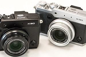 Tutte le novità Fujifilm da Photokina