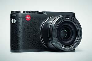 Leica X (type113)