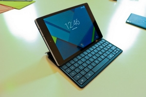 Nexus 9, l'ultima versione del tablet Google in anteprima